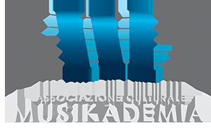 Associazione Culturale Musikademia