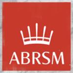 Logo ABRSM