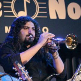 Fabio Beltramini
