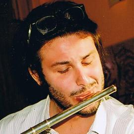 Mattia Boccardi