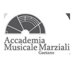 Accademia Marziali Seveso