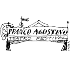 Logo Franco Agostino