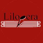 Logo Lilopera