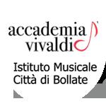 Logo Accademia Vivaldi