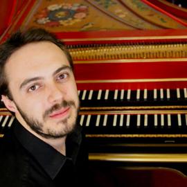 Gian Luca Rovelli