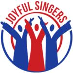 logo_joyful_ok