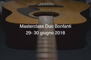 copertina-masterclass-bonfanti