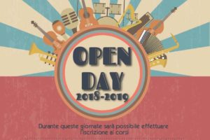open-day-2018