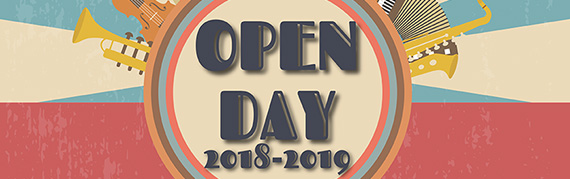 open-day-570×179