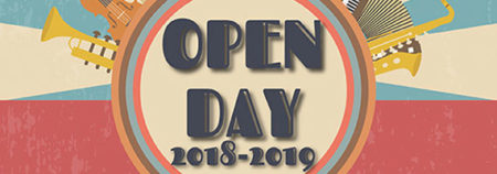open-day-570×200