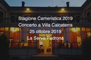 copertina-villa-calcaterra-251019