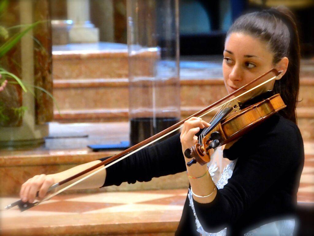 cerimonie_violino