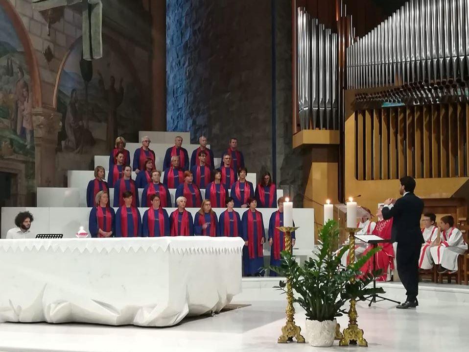 cerimonie-gospel