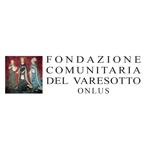 Logo Fondazione Comunitaria del Varesotto