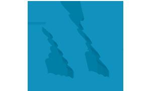 logo-musikademia